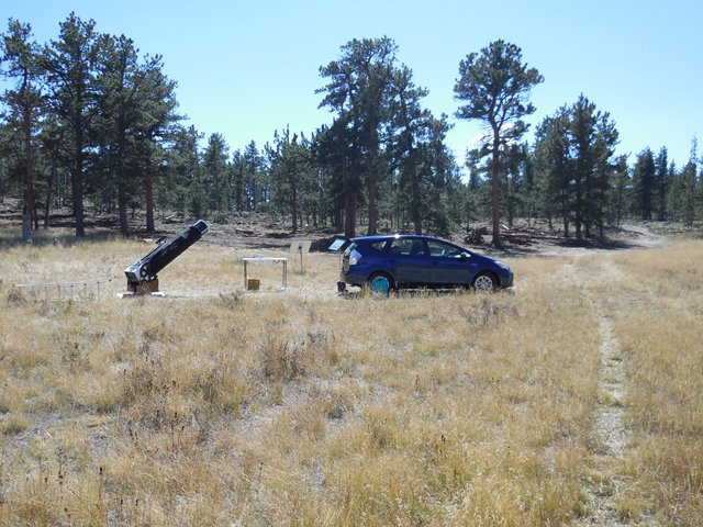 red feather lakes dating site Red feather lakes, co 04 mi 06 km: red feather lakes, co all clear update mostly dry 84 days ago 1 photos of red feather lakes - 7 .